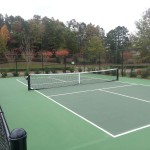 Sun City Pickleball-2