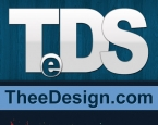TheeDesign Studio
