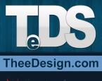 TheeDesign Studio