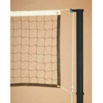 Sand Volleyball Court Nets
