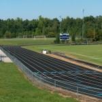 Latex Track