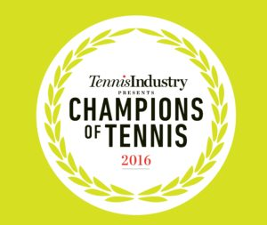 2016-tennisindustrychampionscover