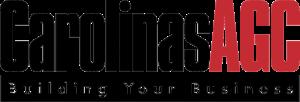 cagc_logo